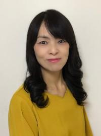 yamada_rara